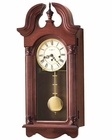 Howard Miller Wall Clock David HM-620234