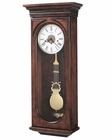 Howard Miller Wall Clock Earnest HM-620433