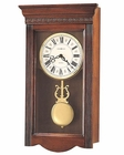 Howard Miller Wall Clock Eastmont HM-620154