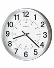 Howard Miller Wall Clock Easton HM-625207