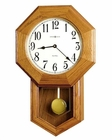 Howard Miller Wall Clock Elliott HM-625242