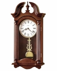 Howard Miller Wall Clock Everett HM-625253