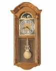 Howard Miller Wall Clock Fenton HM-620156
