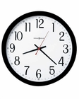 Howard Miller Wall Clock Gallery Wall HM-625166