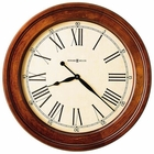 Howard Miller Wall Clock Grand Americana HM-620242