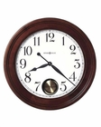 Howard Miller Wall Clock Griffith HM-625314