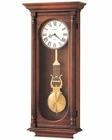 Howard Miller Wall Clock Helmsley HM-620192