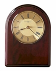 Howard Miller Wall Clock Honor Time 3 HM-625257