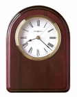 Howard Miller Wall Clock Honor Time 4 HM-625258