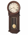 Howard Miller Wall Clock Isabel HM-625290