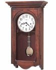 Howard Miller Wall Clock Jennelle HM-620445