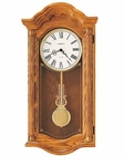 Howard Miller Wall Clock Lambourn II HM-620222