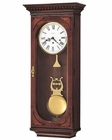 Howard Miller Wall Clock Lewis HM-613637