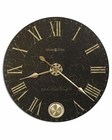 Howard Miller Wall Clock London Night HM-620474