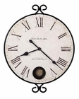 Howard Miller Wall Clock Magdalen HM-625310