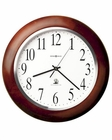 Howard Miller Wall Clock Murrow HM-625259