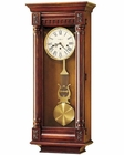 Howard Miller Wall Clock New Haven Wall HM-620196