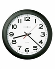 Howard Miller Wall Clock Norcross HM-625320