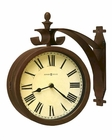 Howard Miller Wall Clock O'Brien HM-625317