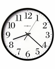 Howard Miller Wall Clock Office Mate HM-625254