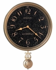 Howard Miller Wall Clock Paris Night HM-620449
