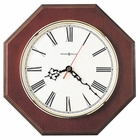 Howard Miller Wall Clock Ridgewood HM-620170