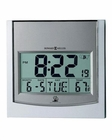 Howard Miller Wall Clock Techtime 1 HM-625235
