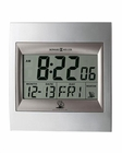 Howard Miller Wall Clock Techtime 2 HM-625236