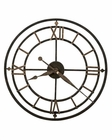 Howard Miller Wall Clock York Station HM-625299