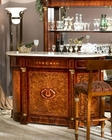 Infinity Furniture Bar Orpheus INOP-670