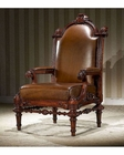 Infinity Furniture Classic Arm Chair Louis XVI INLV693-1