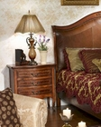 Infinity Furniture Classic NightStand Louis XVI INLV850-1