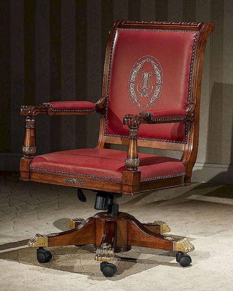 Infinity Chairs: Infinity Furniture Classical Chair Orpheus INOP-521