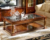 Infinity Furniture Coffee Table Orpheus INOP-632