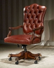 Infinity Furniture Office Chair Louis XVI INLV-520