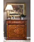 Infinity Furniture Shoes Cabinet Orpheus INOP-950