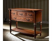 Infinity Furniture Side Cabinet Louis XVI INLV952