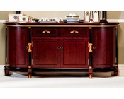 Infinity Furniture Sideboard Gigasso INGI-85224