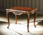 Infinity Furniture Tea Table Louis XVI INLV635