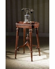 Infinity Furniture Telefone Stand Louis XVI INLV968