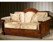 Infinity Furniture Traditional Sofa Orpheus INOP-690-3