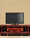 Infinity Furniture TV Console Gigasso INGI-85234