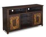 "*Intercon 56"" TV Console Kashi INKIHT5630D"