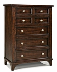 Intercon Chest Hayden INHY5905