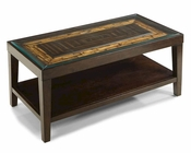 Intercon Coffee Table Kashi INKITA4824TAB