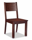 Intercon Dining Chair Tremont INTM-CH-589W-CIN (Set of 2)