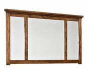 Intercon Landscape Mirror Oak Park IN-OP-BR-5891-MIS-C