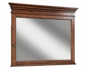 Intercon Landscape Mirror Star Valley INSR-BR-6291-RCY-C