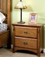 Intercon Night Stand Pasadena Revival INPR5402