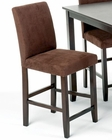 Intercon Parson's Counter Stool The Loft INLFBSX380M (Set of 2)